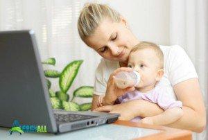 Аллергия на молоко у детей и взрослых