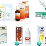 Некоторые причины проявлений аллергии и как с этим бороться