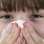 Грибковая аллергия: причины возникновения, симптомы и методы лечения