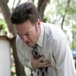 Как оказать первую помощь при анафилактическом шоке?