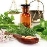 Лечение крапивницы медикаментами и средствами народной медицины