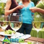 Аллергия на алкогольную продукцию: болезнь или защитная реакция организма?
